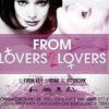 "Bionica Club ""FromLovers2Loves"" Суббота 15 июля!"