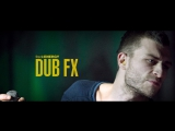 • Dub FX Flow feat. Mr Woodnote •