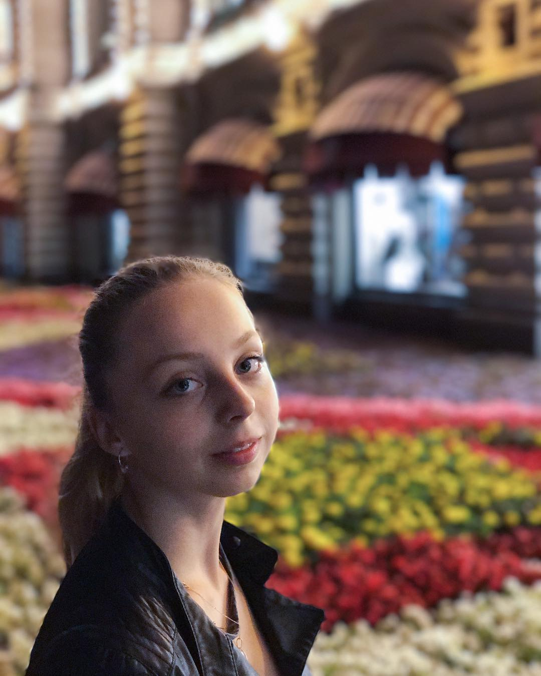 Александра Бойкова-Дмитрий Козловский - Страница 7 Vu4R_P-Pbjc