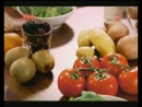 Еда как терапия 2 сезон Серия 2 240p
