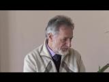 Petro Mohyla TV: Монографiя про Кінбурн (01/03/17)