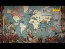 Зигзаги науки 7 я серия Резина