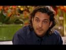 Цветок карибского моря - 41 серия - У Альберто есть план, как отсудить детей у Эстер