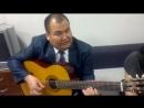Смадияр Мырзагалиев - Көк көйлекті ару қыз.mp4