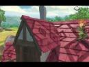 Робин Гуд Проказник из Шервуда - Серия 19-20. Другой Робин - Поиски сокровищ mult-karapuz