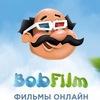 BobFilm | Смотри фильмы онлайн. Мемы кино