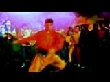 Paul Sharada-Dancing The Night(1988)
