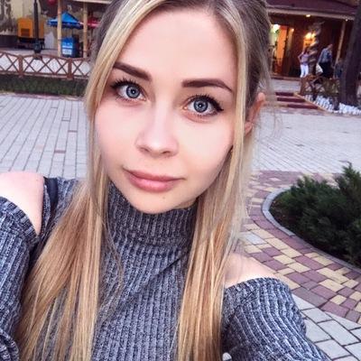 Инна Таранец