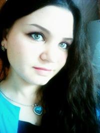 Светлана Мурашева
