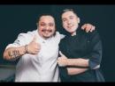 Професійна кулінарна школа el Chef