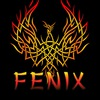 Fenix - Казанский фестиваль японской культуры