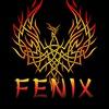 Fenix - фестиваль визуальной восточной культуры