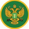 Верховный Суд Донецкой Народной Республики