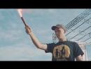 Киев 10 июля 2017 Відкриття центру національно патріотичного виховання молоді Азовець