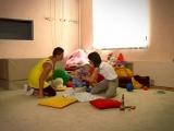Игры для Развития Координации Движения Малышей в 3-4 месяца _ Советы Родителям 👪