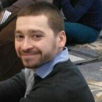 Талгат Камалетдинов
