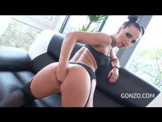 [legal ass] kristy black sexy girl  dap