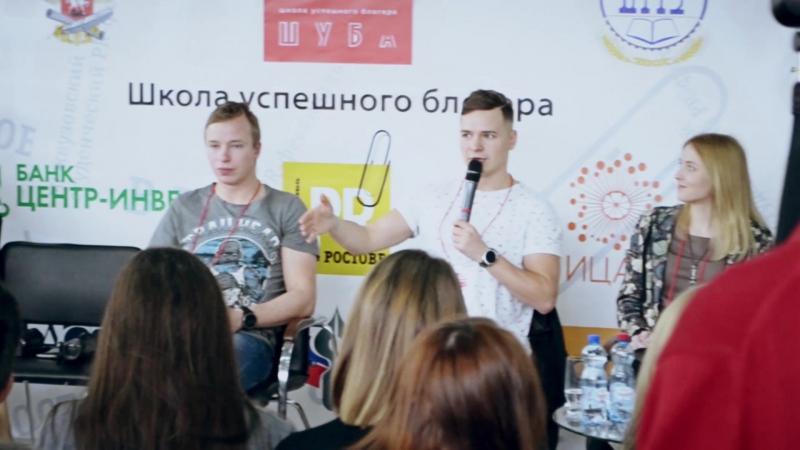 Дугиев Чергизов, магистранты 3 курс