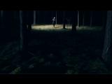 IAMX - Bernadette (Official Video)
