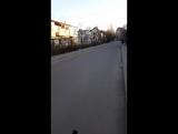 Дмитро Ігнатов - Live