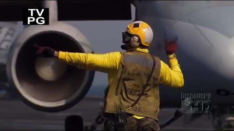 國家地理.超級工廠.超級大黃蜂.F_A-18.National.Geographic.Megafactories.Super Hornet.F18.HDTV.x264.MiniSD-TLF