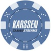 Karssen Group