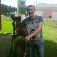 Евгений Золоторевич