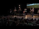 Where You Are Spontaneous Worship Kalley Heiligenthal and Josh Baldwin