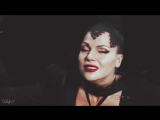 Regina Mills - Gasoline