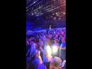 Lara Fabian - Palais de sports, M6 09-09-2017