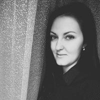 Светлана Синчук