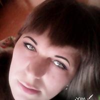 Ольга Путькова