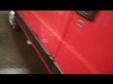 Fiat ducato 2.3Jtd