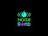 NFS Payback: Noise bomb