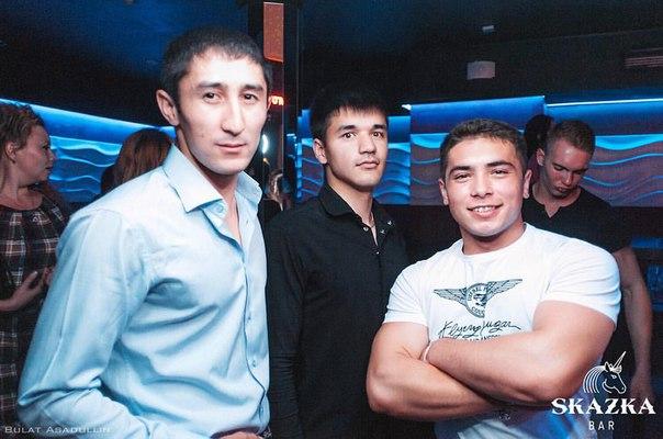 Фото №456241085 со страницы Влада Кононенкова