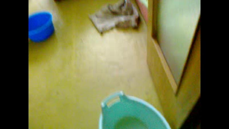 москва проспект маршла жукова последний этаж дома течет каждый год когда большой дождь ремонт не делаем бесполезно смысла куда о