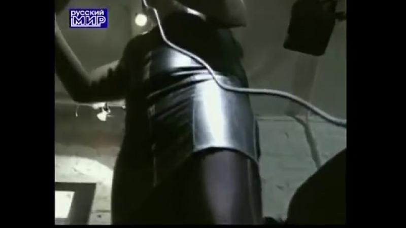 Staroetv.su Нью-Йорк, Нью-Йорк (ТВ-6, 31.10.1995)