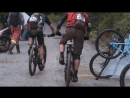 The BCBR Experience - Day 1 - Cumberland Video