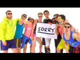 YellowJackets - Sorry (Justin Bieber Cover)