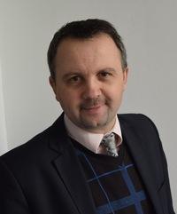 Віталій Григорійчук