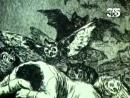 Дракула Мифы человечества Серия Dracula Myths of Mankind