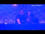 DJ set episode #199 Tom Novy DE DanceTrippin TV