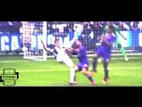 Mandžukić vs Real Madrid | Potehin | NFV