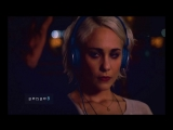 Sense8 Soundtrack Riley and Nyx - The Antlers - Kettering
