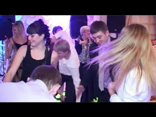 Танцевальный конкурс. Потанцевать любят все. Свадебный конкурс на свадьбу юбилей корпоратив Новый год Тамада ведущая ведущий