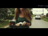 D1N feat. Melkiy SL - МЕЖДУ НЕБОМ И ЗЕМЛЕЙ Новые Клипы 2015 - 720P HD