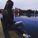 Валентина Бальжинова фото #25