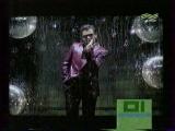 Хит-парад 20 (Муз-ТВ, 24.11.2001) 1 место. Modern Talking Last Exit To Brooklyn