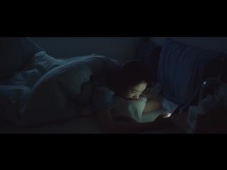 MV Jeong Eun Ji () _ Manito()