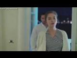 Куандык Рахым - Кош махаббат (клип Өшпес Махаббат)_low